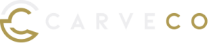 Carveco Logo