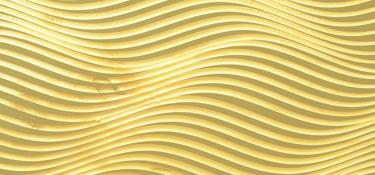 Texture Toolpath Tool