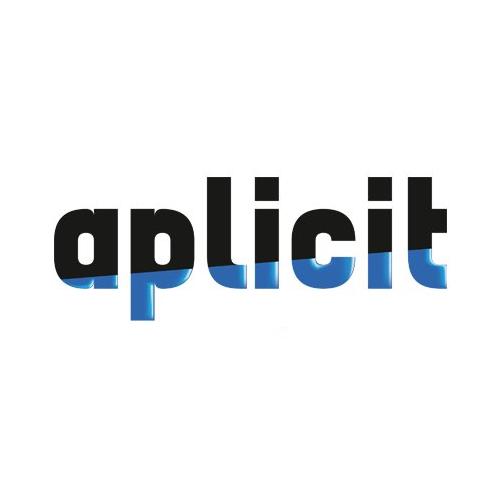 Aplicit Logo