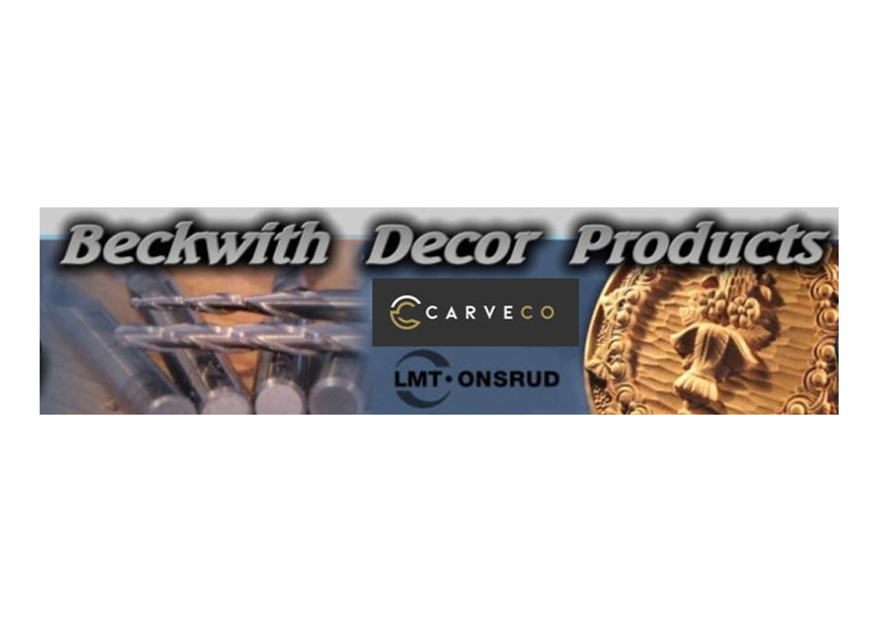 Beckwith Decor Products
