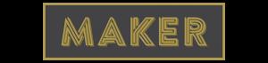 Carveco Maker Logo