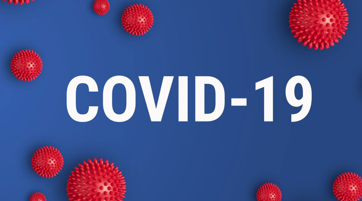 Covid-10 Announcement cover image